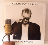 Colin James Hay | Looking For Jack Record