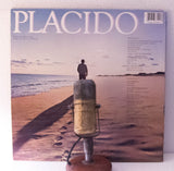 Placido Domingo | My Life For A Song | Vinyl Record Album