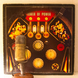 Tower Of Power | In The Slot Vinyl Record
