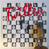 Dwight Twilley album Twilley | Drop The Needle