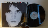 Dwight Twilley LP Twilley 1970's Rock | Drop The Needle