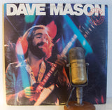 Dave Mason Vinyl Record Album | Drop the Needle