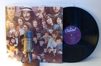 The Beatles | 20 Greatest Hits Vinyl Record Album