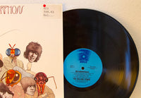"The Rolling Stones ""Metamorphosis"" 1960s British Blues Rock 