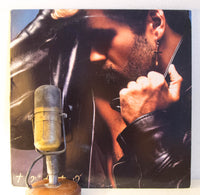 George Michael | Faith | Drop The Needle Vinyl