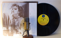 Madonna | Like A Virgin Vinyl Record Album