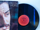 Bruce Springsteen album | Drop The Needle Vinyl LP