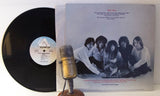 "Patti Smith Group ""Wave"" album 1979 