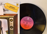 Monty Python Soundtrack Album | Drop The Needle Vinyl