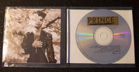 Prince - The Hits 2 - middle