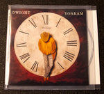 Dwight Yoakam - This Time - front cover