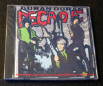 Duran Duran - Decade: Greatest Hits