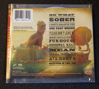 "Pink - ""Funhouse"" - back cover"