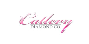 Catlevy Diamond