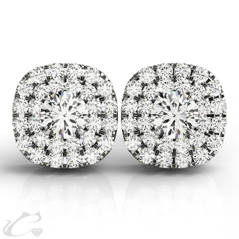 Earrings #41001