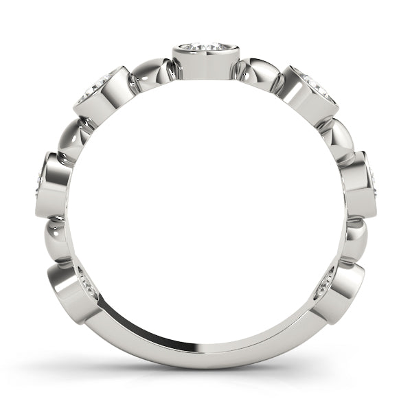 Radiant Stackable Band