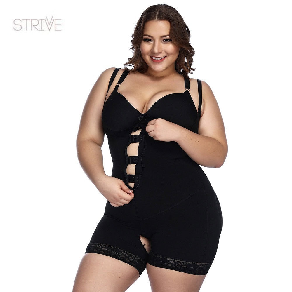 Strivve FITNESS  Shapewear Waist Slimming Shaper
