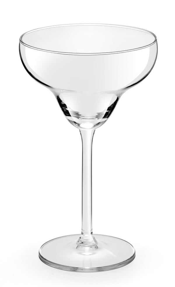 Margarita Glass Set/4