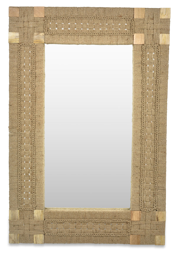 Arizona Handwork Mirror