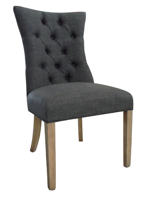 Glenda Dining Chair