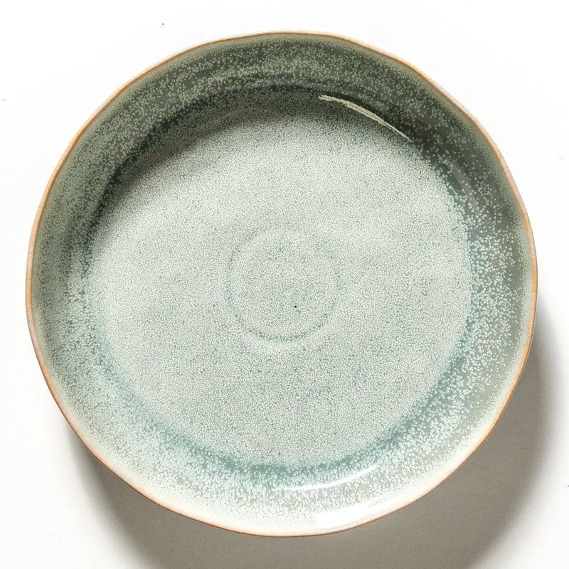 Aurora Salad Bowl