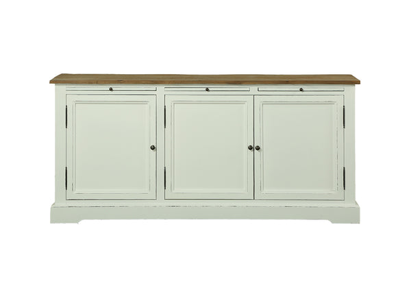 Kansas Sideboard