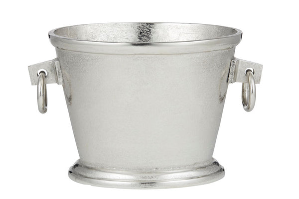 Ellison Oval Champagne Bucket