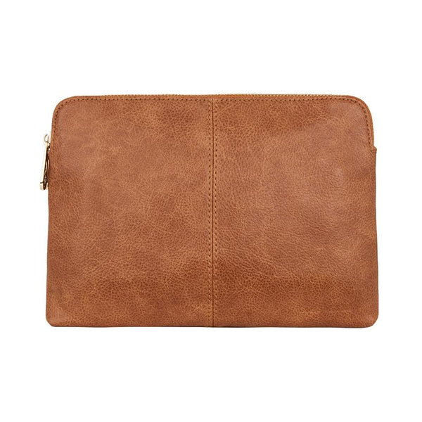 Double Bowery Wallet