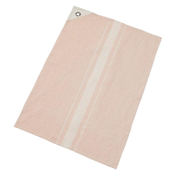 Brittany Linen/Cotton Tea Towel