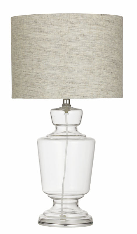 Verre Table Lamp