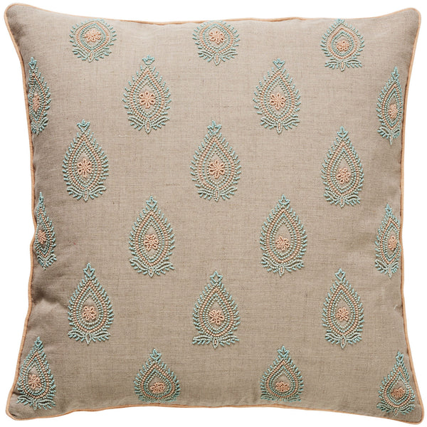 Figue Bhutti Cushion