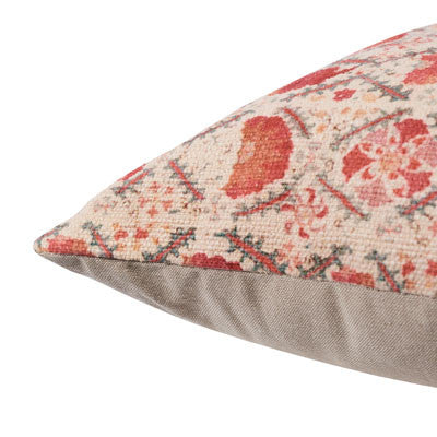Kasbah Cushion