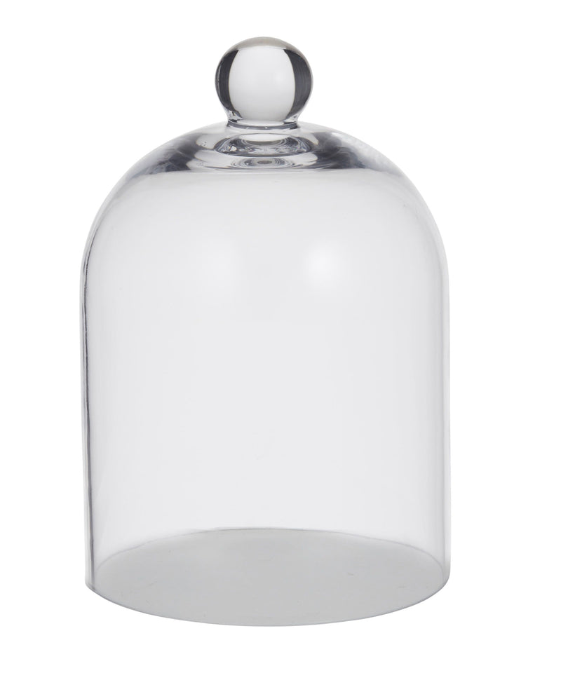 St Claire Candle Dome/Cloche