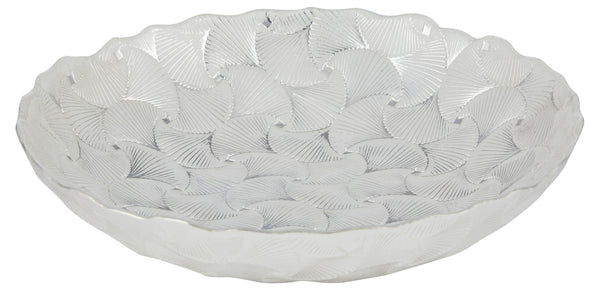 Chantal Shallow Platter