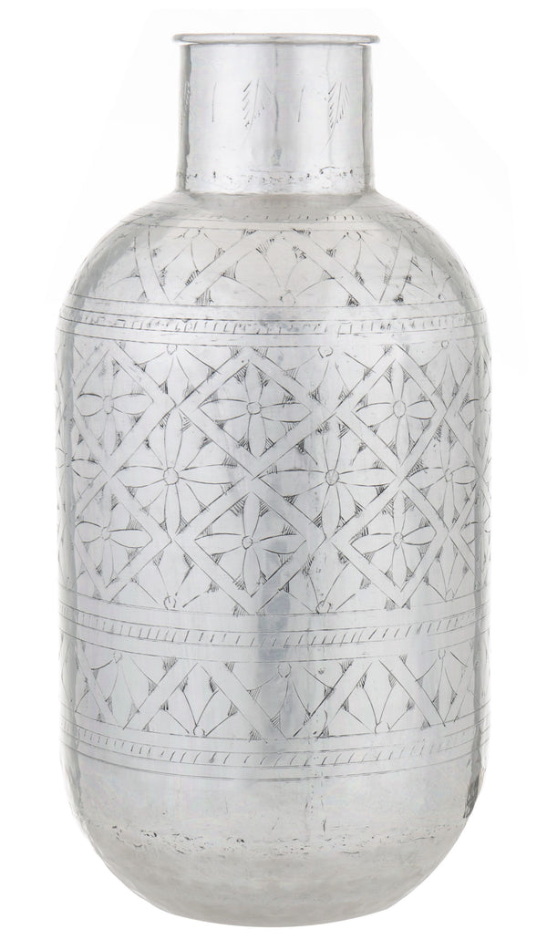 Anvi Bottle Vase