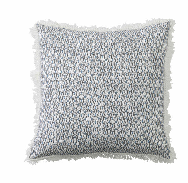 Astor Cushion