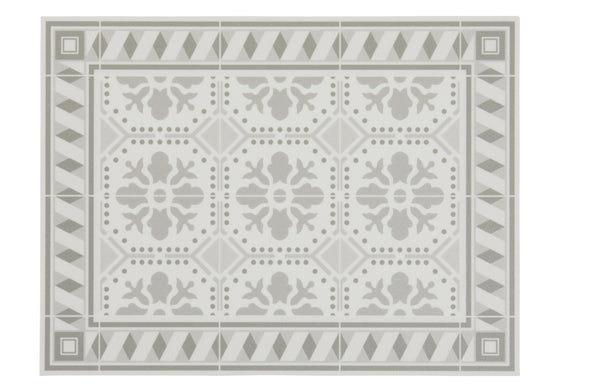 Valence Placemat Set/6