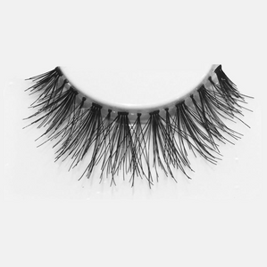 Synthetic Lashes - DIAMOND