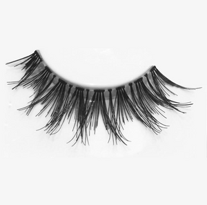 Synthetic Lashes - SAPPHIRE