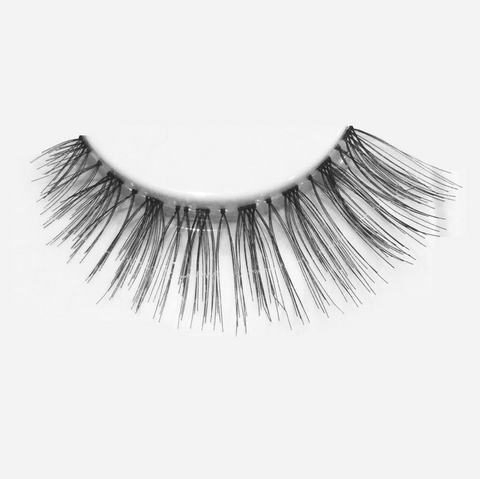 Synthetic Lashes - TOPAZ