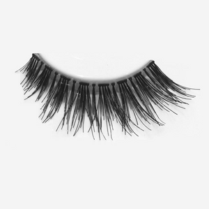 Synthetic Lashes - RUBY