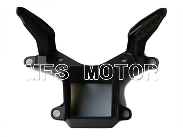 Motorcycle Fairing Stay Bracket For YAMAHA YZF-R6 2008-2011 - shopping and wholesale
