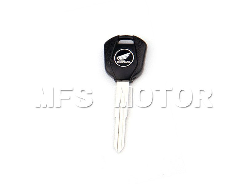 Motorcycle Blank Key For Honda - shopping and wholesale