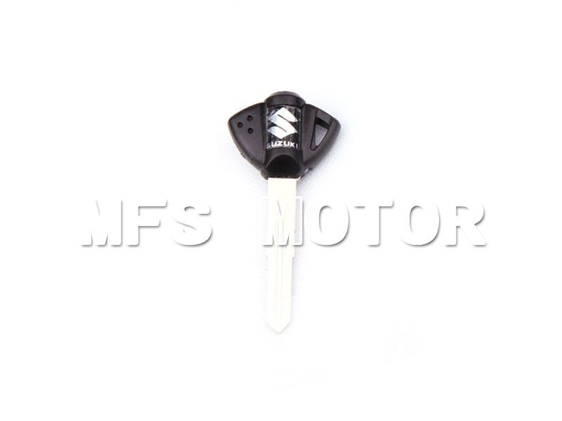 Motorcycle Blank Key For Suzuki - shopping and wholesale