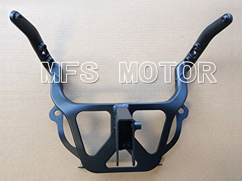 Motorcycle Fairing Stay Bracket For Suzuki GSXR600 GSXR750 2001-2003 - shopping and wholesale