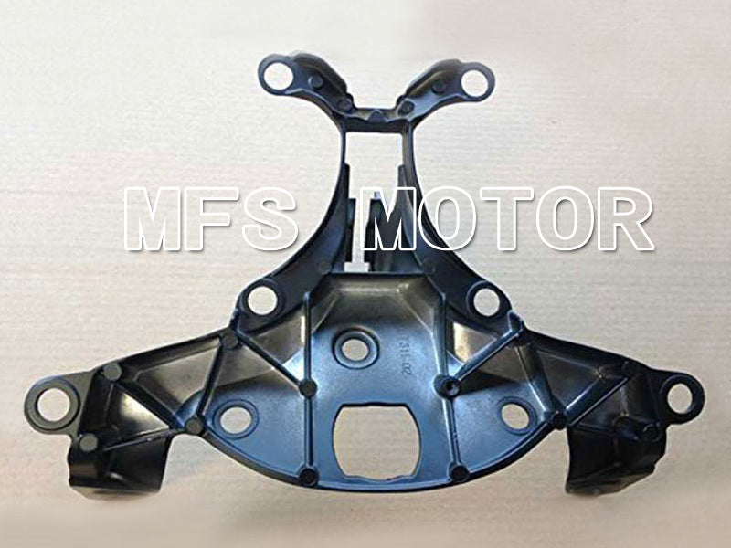 Motorcycle Fairing Stay Bracket For YAMAHA YZF-R1 2007-2008 - shopping and wholesale