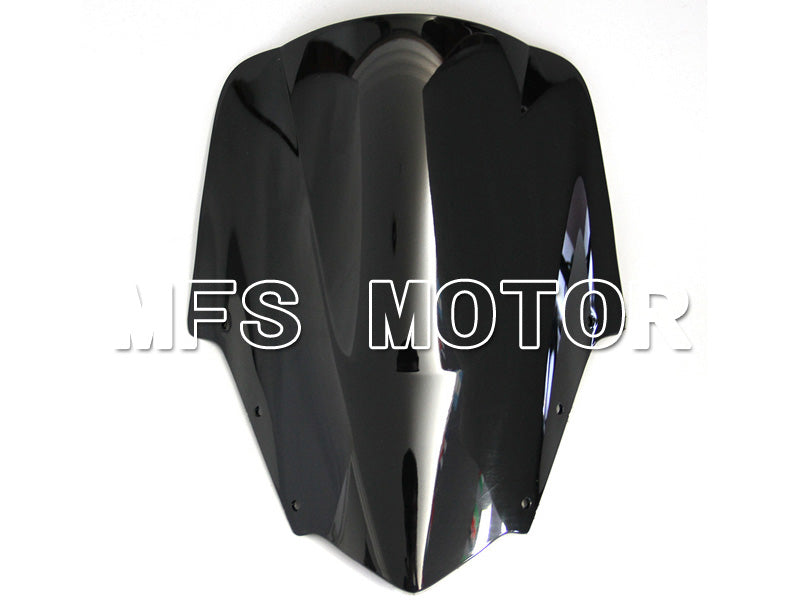 Windscreen / Windshield For Yamaha FZ1S 2006-2011 - shopping and wholesale