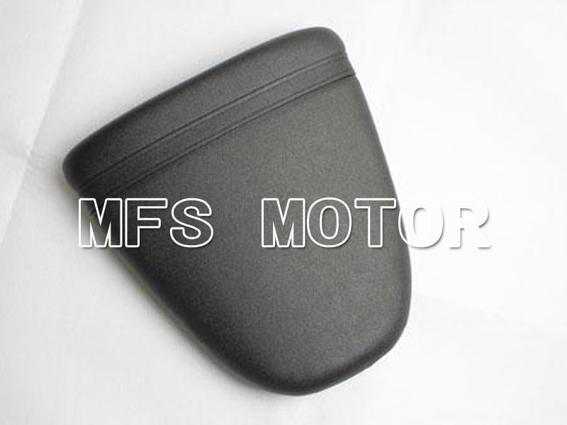 Rear Seat Cowl For Suzuki GSXR600 GSXR750 1996-1999 - shopping and wholesale