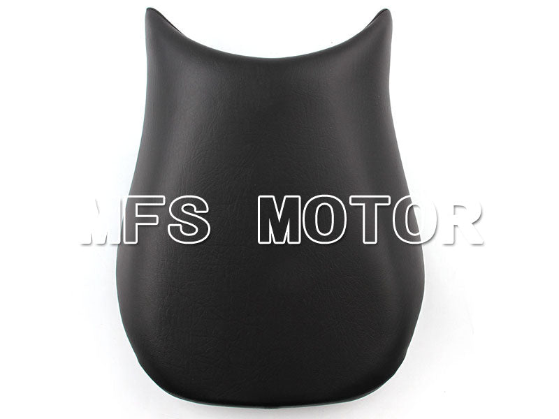 Front Seat Cowl til Kawasaki ZX6R 2005-2006 - shopping og engros