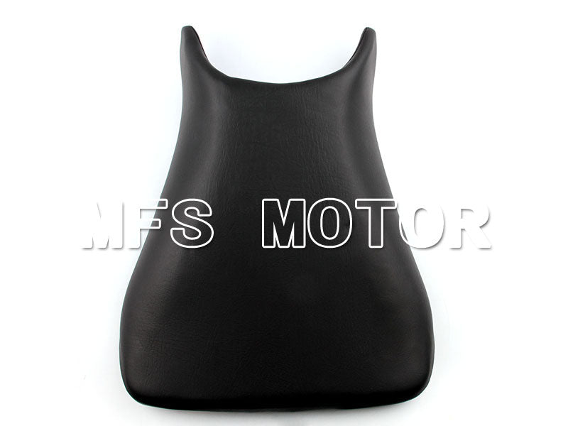 Front Seat Cowl For Yamaha YZF600 YZF-R6 2003-2005 - shopping and wholesale